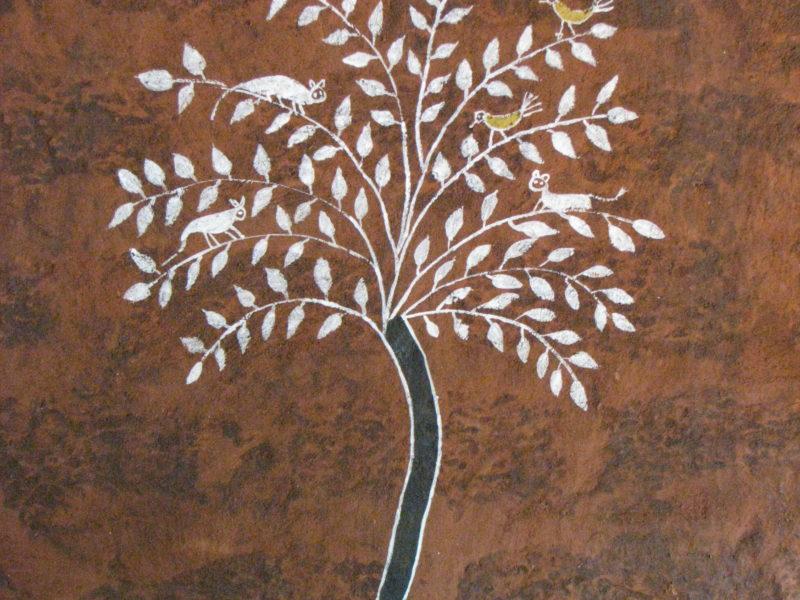 india-2008-2009-280-copia-2