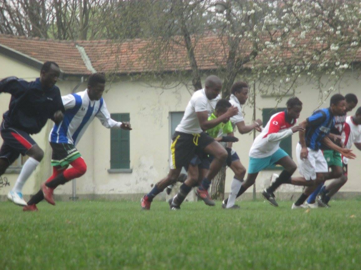 calcio-9