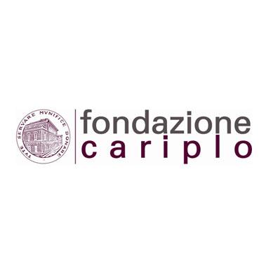 cariplo2