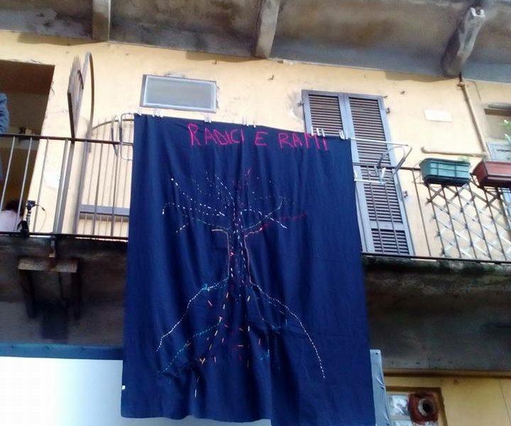 2016_06_10 16.20.00 - Cinema di ringhiera incantesimo napoletano in via Legnone