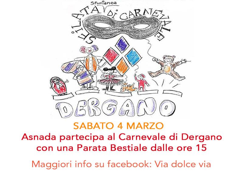 CarnevaleDergano