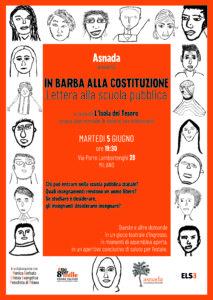 asnada_A3