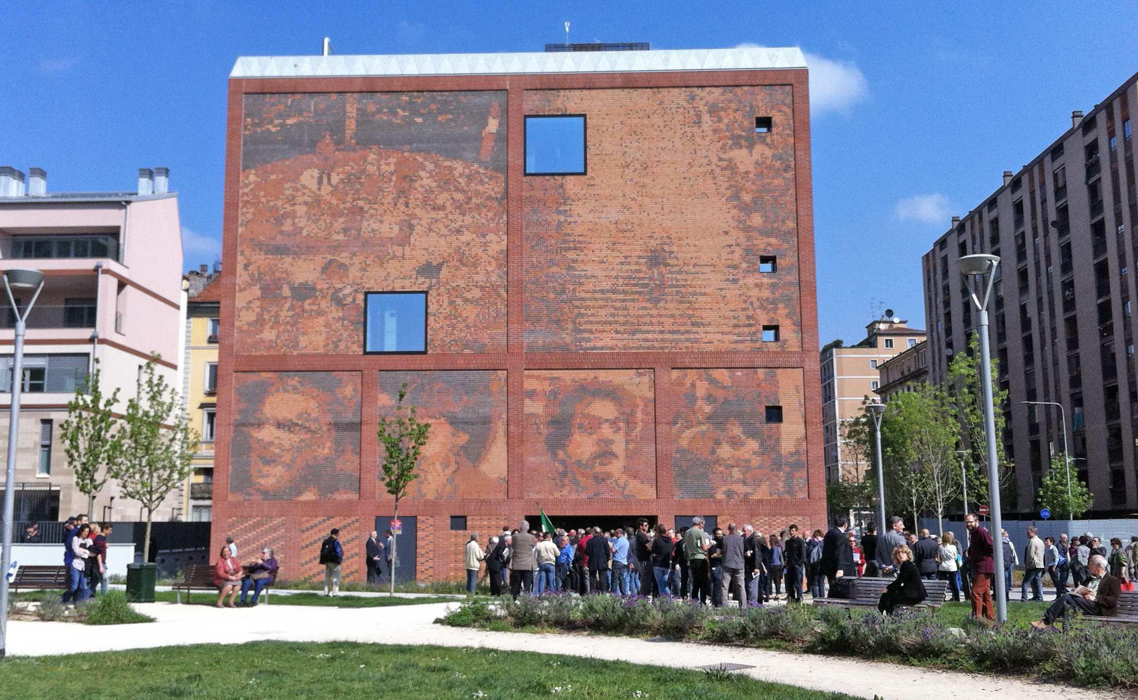Casa-della-Memoria-foto-SanMarco